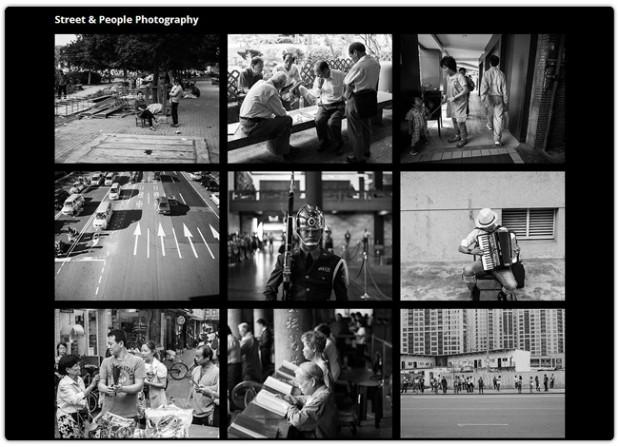 photographers6