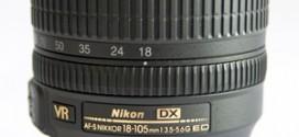 Objetiva-Nikkor-18-105mm