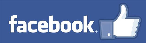 Fotógrafos e Facebook