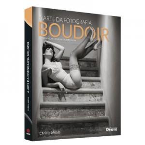 livro a arte da fotografia boudoir Arquivos do Photoshop