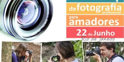 cabecalho_site