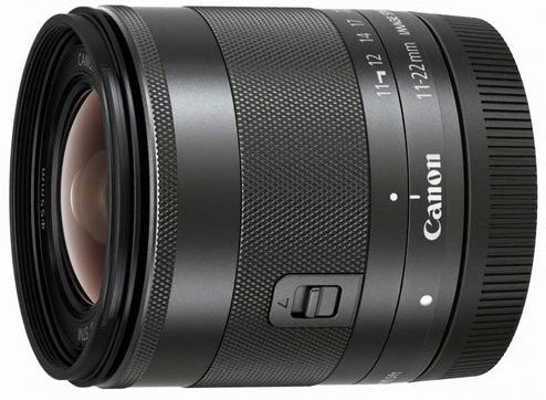 canon-ef-m-11-22mm-f4-5_1370503151