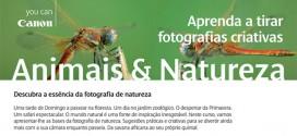 ebook-animais-natureza-canon