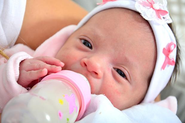 fotografar-recém-nascidos