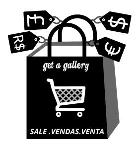 sales_PT_EN_ES_BR