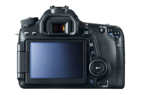 Canon-70D-Back-500x333