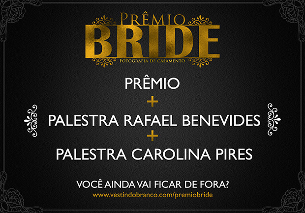 PREMIO-BRIDE-CARTAZ-2