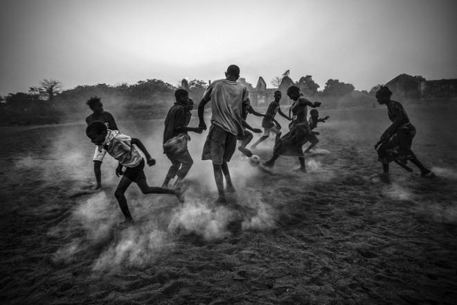 African-Football-in-Guinea-Bissau-Daniel-Rodrgues
