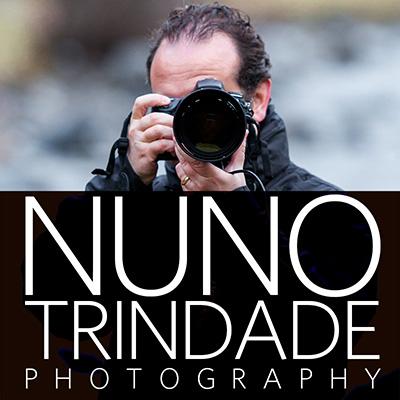 NT-PHOTOGRAPHY-2-nuno-trindade