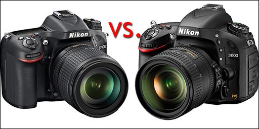 full-frame-vs-crop-frame2
