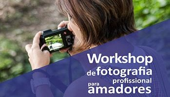 Workshop-de-Fotografia-Profissional-para-Amadores-–-Versões-Particulares