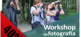 Workshop-de-Fotografia-Profissional-para-Amadores-–-Versão-em-Grupo