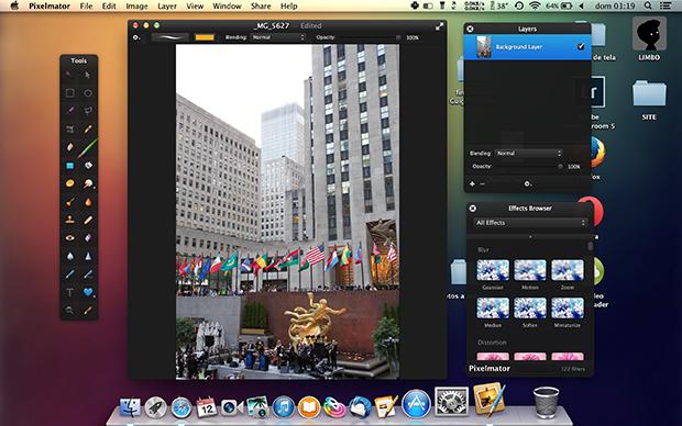Captura de Tela 2014 01 12 às 01.19.32 red 10 programas de edição de imagens que não são Photoshop