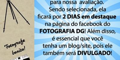 Divulgue-DG_v3