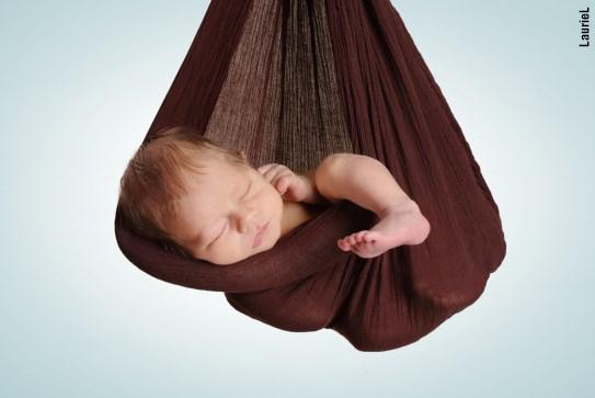 NewbornphotoconferenceIII (5)
