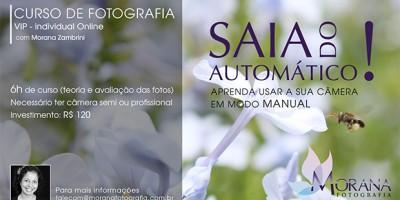 CURSO_FOTOGRAFIA_VIP2014ONLINE
