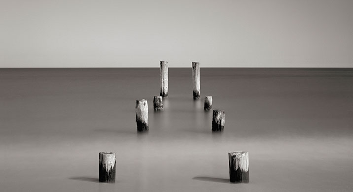 Fine art - (c) David Fokos/Corbis