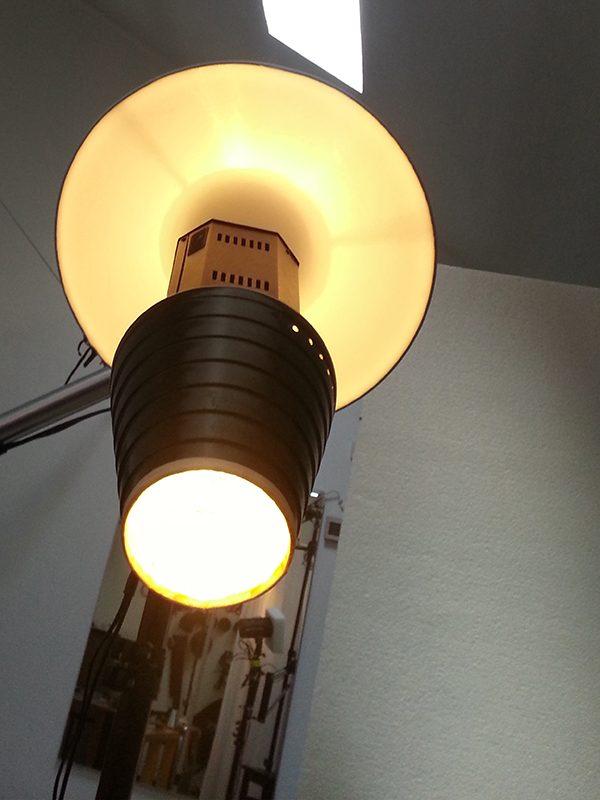 iluminação combinada 05
