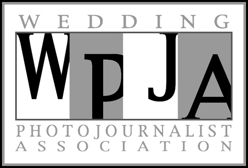 Associações fotográficas - WPJA