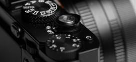 Sony RX1 – review básico