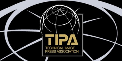 TIPA - Technical Image Press Association