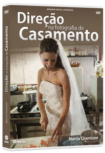 700x0_DVD Direção na Fotografia de Casamento