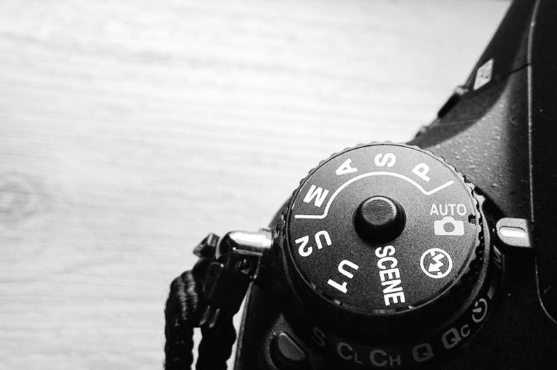 Artigos sobre fotografia