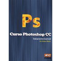 DVD-Photoshop-CC---Treinamento-Essencial