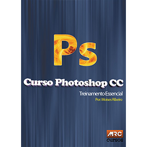 DVD-Photoshop-CC---Treinamento-Essencial