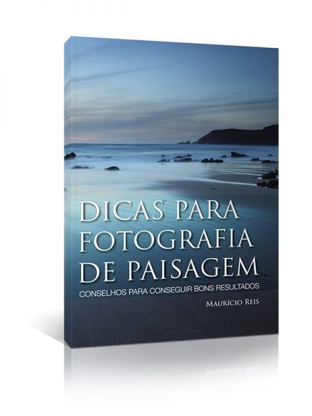 Dicas Fotografia Paisagem