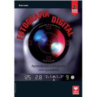 Fotografia-Digital-Aprendendo-a-Fotografar-com-Qualidade