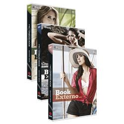 bookexterno