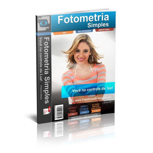 e-Book Fotometria Simples