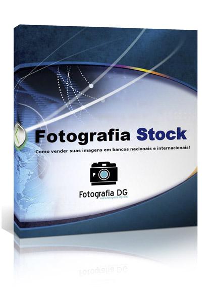 ebook Fotografia Stock