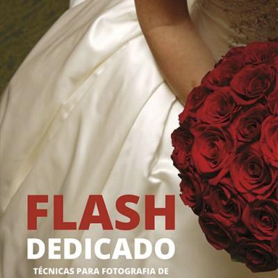 flash-dedicado-001
