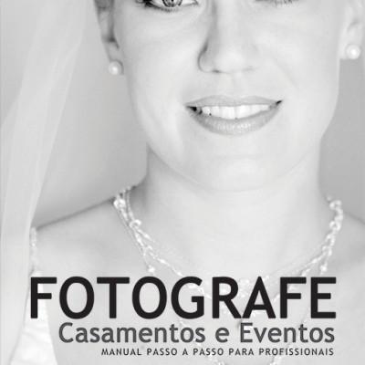 fotografe-casamentos-e-eventos-001