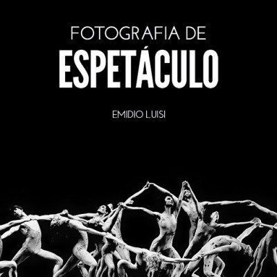 fotografia-de-espetaculo-001