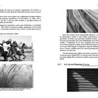 fotografia-digital-aprendendo-fotografar-com-qualidade-04