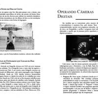 fotografia-digital-aprendendo-fotografar-com-qualidade-06