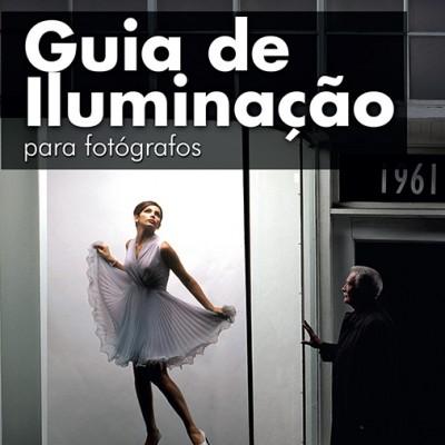 guia-de-iluminacao-para-fotografos-001