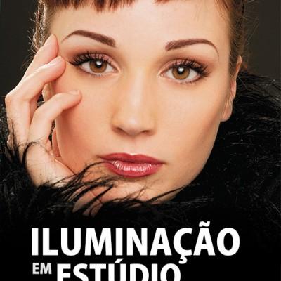 iluminacao-em-estudio-001