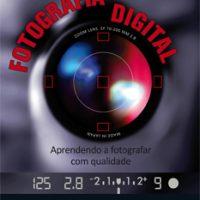 livro-fotografia-digital-enio-leite-3a-edicao