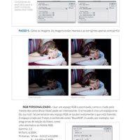 os-10-fundamentos-adobe-photoshop-018