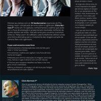 os-10-fundamentos-adobe-photoshop-020