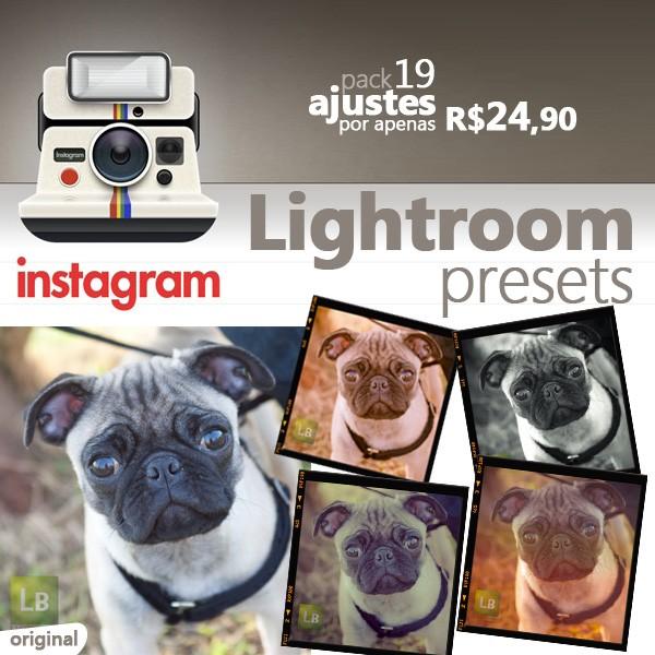 pack-lightroom-presets-efeitos-instagram