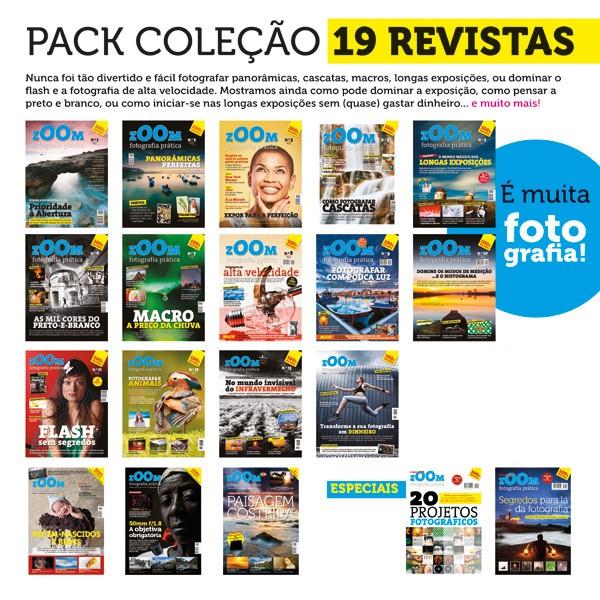pack-revista-zoom-em-pdf-19-pelo-preco-de-15