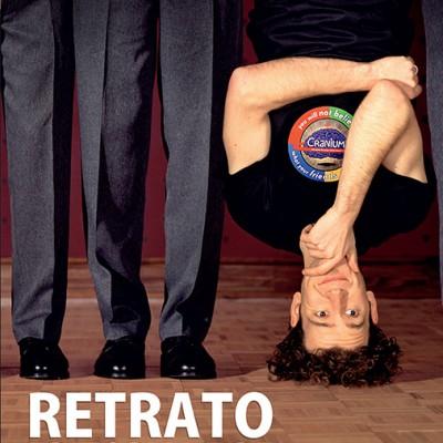 retrato-editorial-e-de-celebridades-001