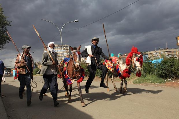20110129-Addis-Abeba-33