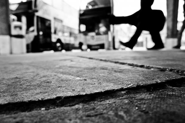 exeter-street-photography-16072011-163-of-387-1024x681