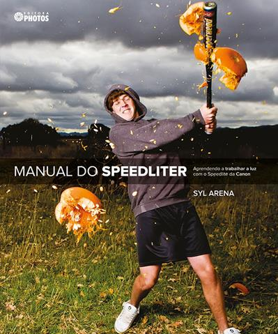 manual-do-speedliter